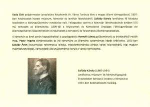 Szilády Károly