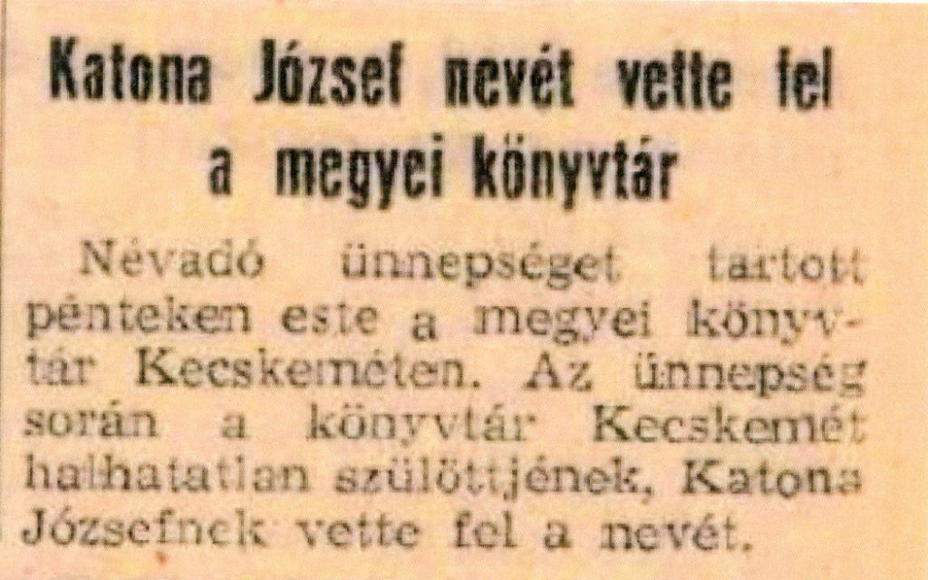 Bácskiskunmegyei Népujság, 1955. május 1.