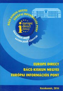 Europe Direct 2014.