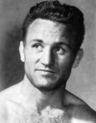 Polyák Imre