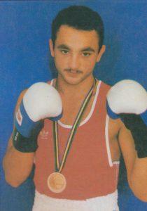 Mizsei György