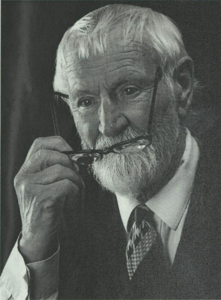 Varga Mihály, főszerkesztő 1969-1972 között