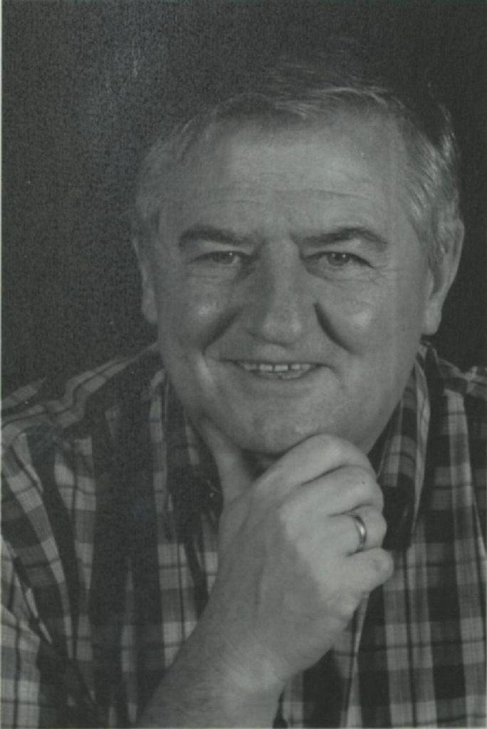 Füzi László, főszerkesztő 1989 óta