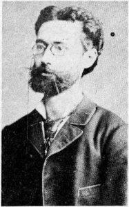 Dr. Kovács Pál