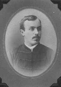 Szappanos Károly