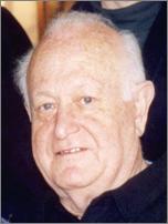 Moshe Sanbar