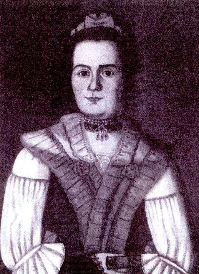 Polgári Koczog Julianna