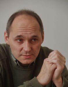 Zeidler Miklós