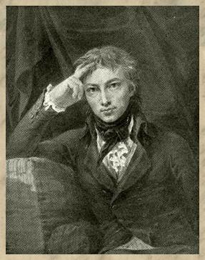 Batsányi János (1763-1845) költő