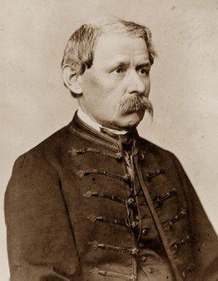 Arany János (1817-1882) költő, műfordító