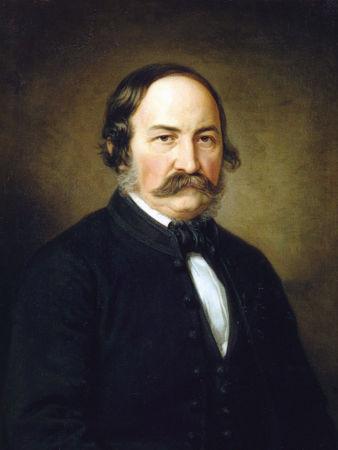 Sauer Ignác (1801-1863) orvos, belgyógyász