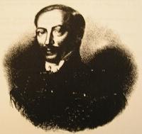 Szlemenics Pál (1783-1856) kecskeméti születésű jogtudós