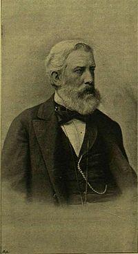 Szilágyi Sándor (1827-1899) történész